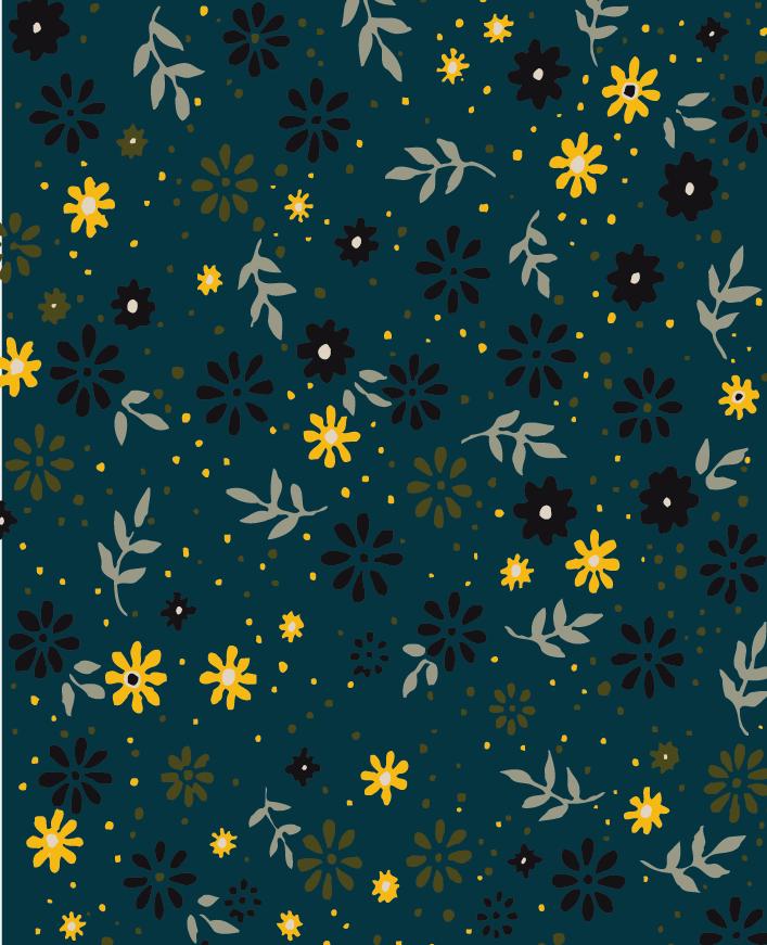 Random work from TEMPEL DESIGN - Hilde Tempelman   surface design & textile prints   RFG allover