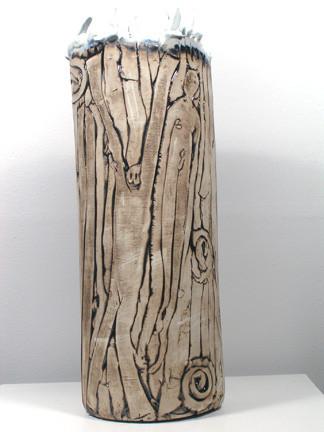 Random work from Rosella Fida | Ceramics | Histoire de Marie II