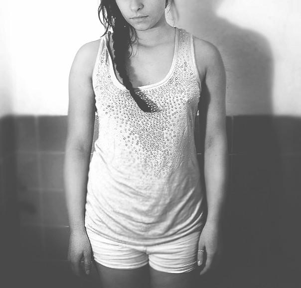 Random work from LAURA FELIZ PHOTOGRAPHY | Les Filles | Les Filles Anonymes
