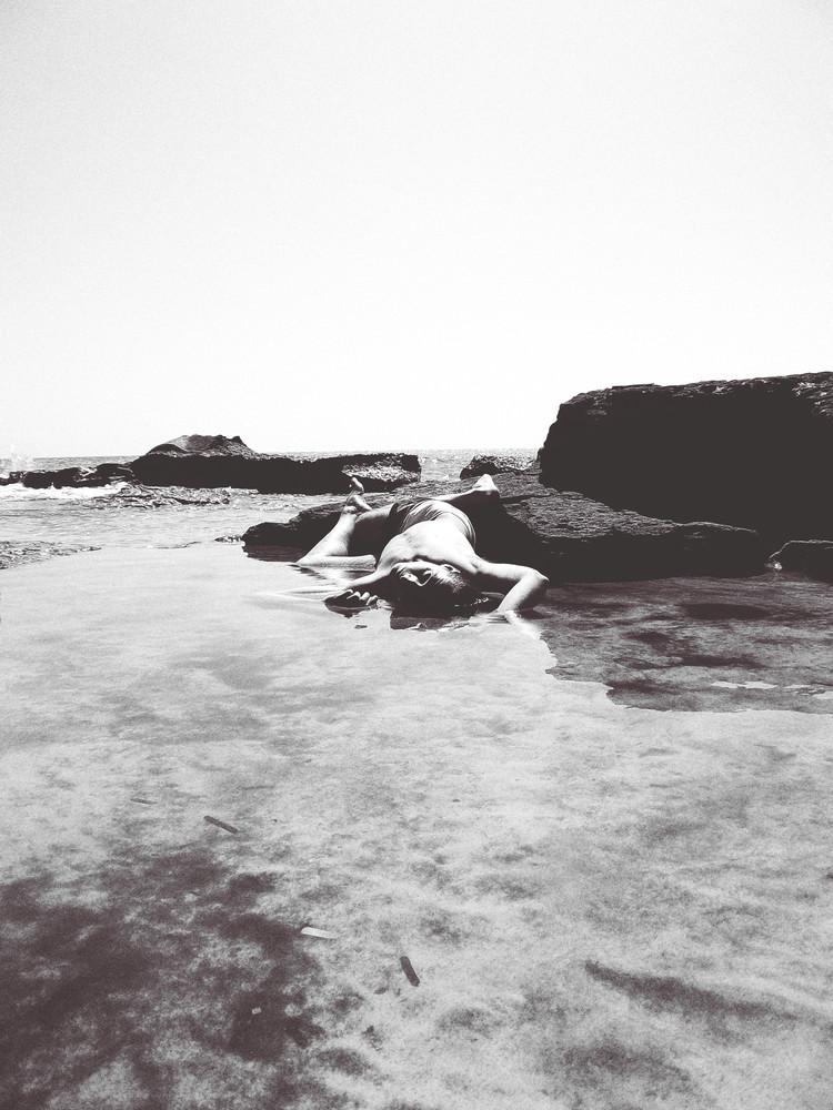 Random work from LAURA FELIZ PHOTOGRAPHY | Marais | Nº2