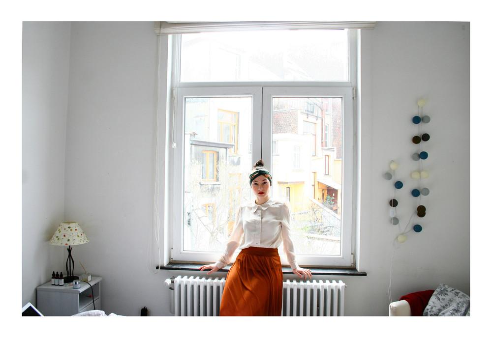 Random work from LAURA FELIZ PHOTOGRAPHY | La Lumiere | .- Uno