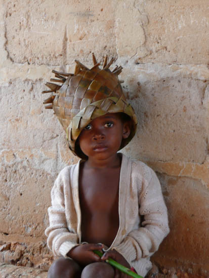 Random work from photos by caroline langevoord | portraits of east africa | young boy on zanzibar