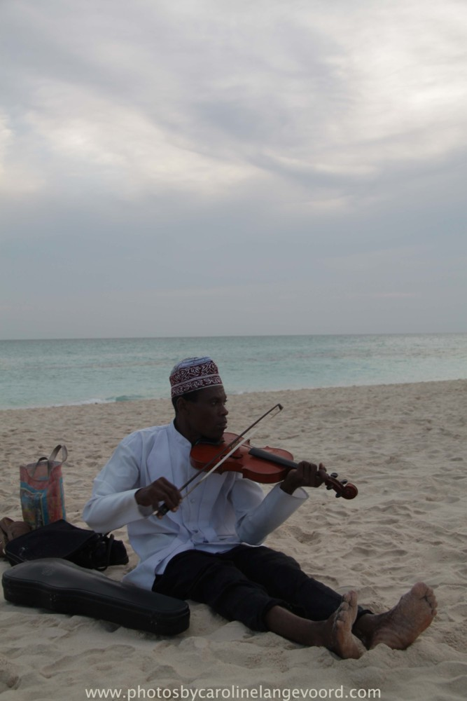 Random work from photos by caroline langevoord | portraits of east africa | tarab concert at the beach