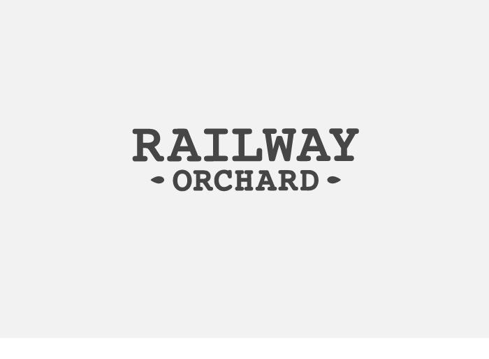 Random work from Pirate Cheryl | Work | Railway Orchard