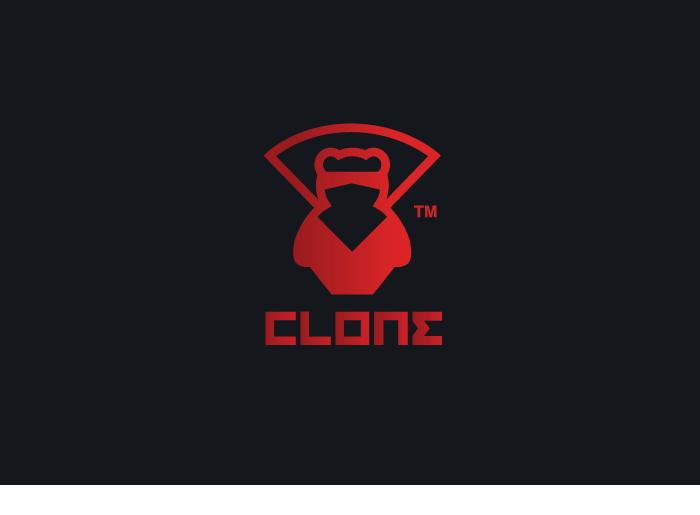 Random work from Pirate Cheryl | Work | Clone