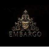 embargo_59