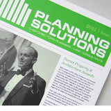 planning_solutions
