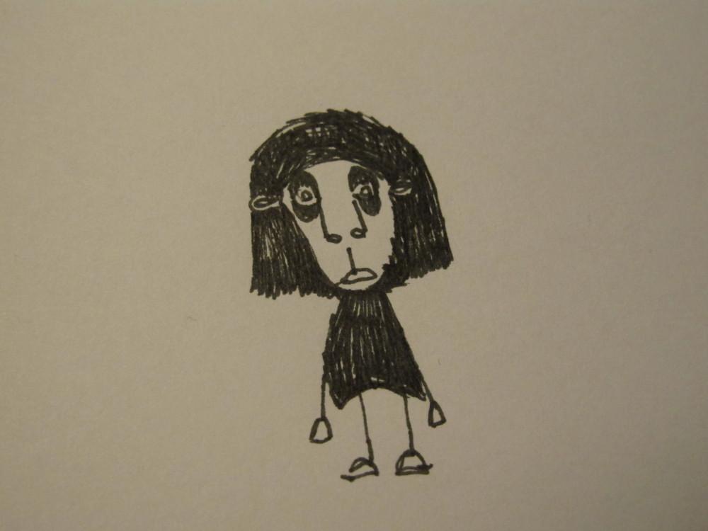 Random work from Sjuuls Oonk | WORK | Sketch