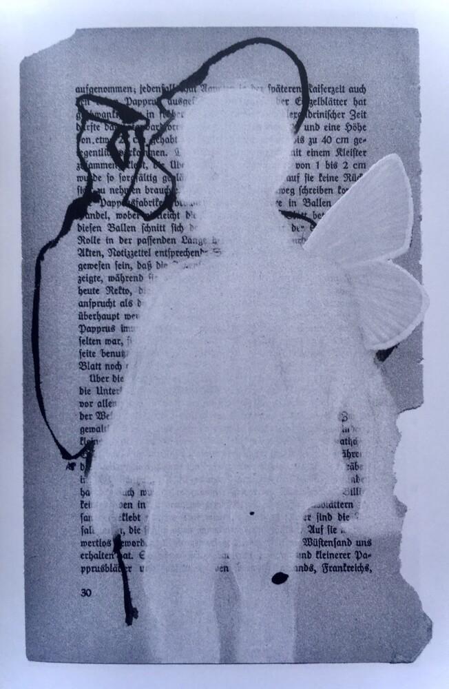 Random work from Eline Stalman | Illustratief ontwerp | .