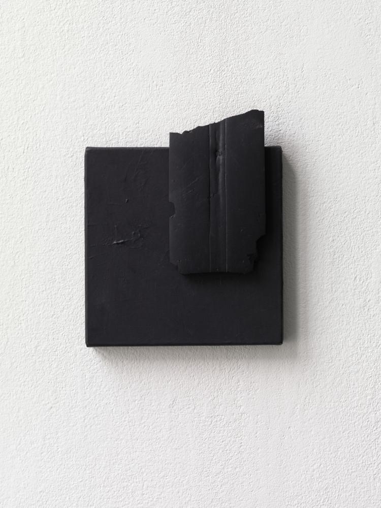 Random work from victor breton van groll | work then | 2013 #07