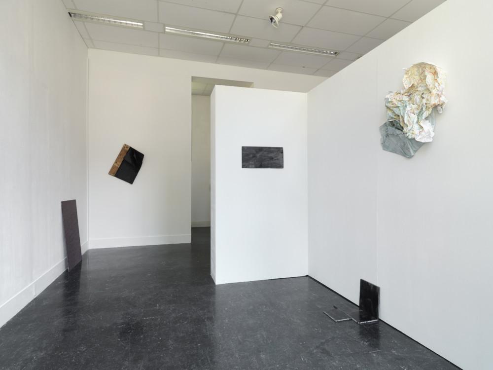 Random work from victor breton van groll | graduation | 2