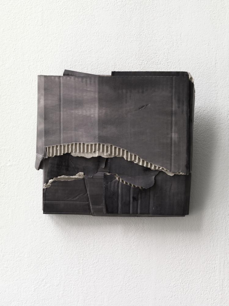 Random work from victor breton van groll | graduation | 4