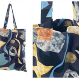 dh_80_s_geometric_shapes_bag