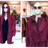 raspberry_leather_parka