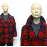 wool_leather_tartan_jacket