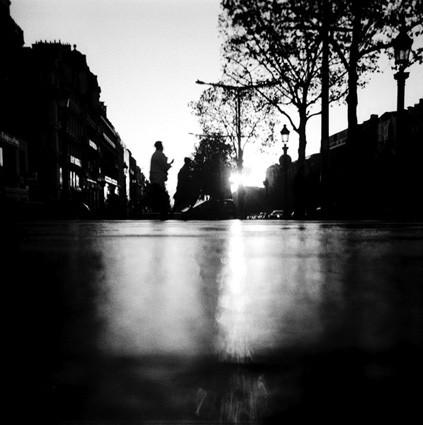 Random work from femke van heugten | _ f r a g m e n t s | street