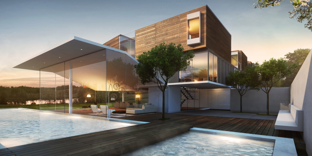 urban office architecture. BAHAMAS HOUSE Urban Office Architecture R