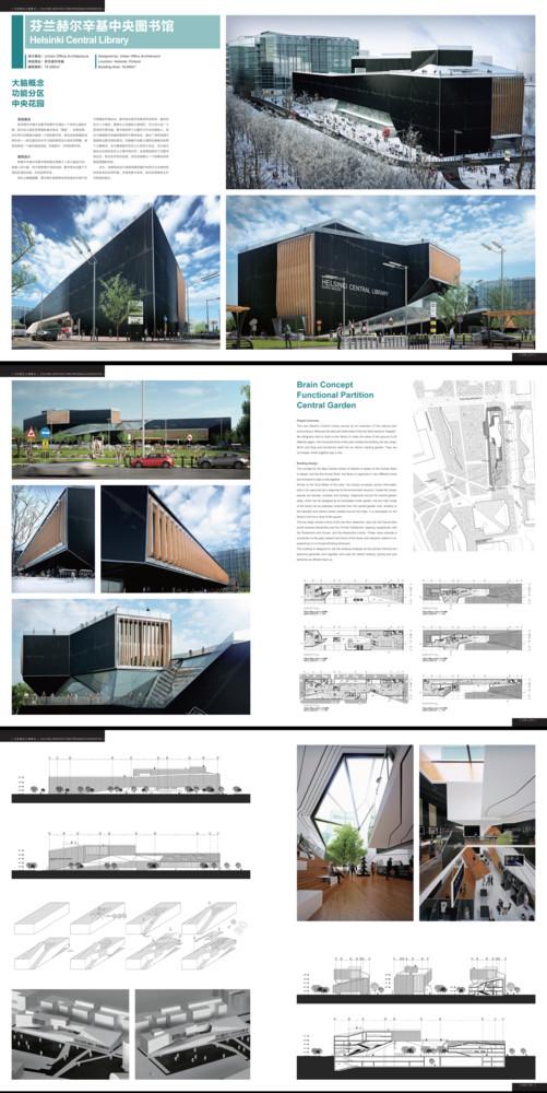 URBAN OFFICE ARCHITECTURE PRESS SHANGHAI JUNYU - Aviators villa urban office architecture